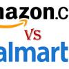 Voice Wars: Walmart vs Amazon battle for V-Commerce